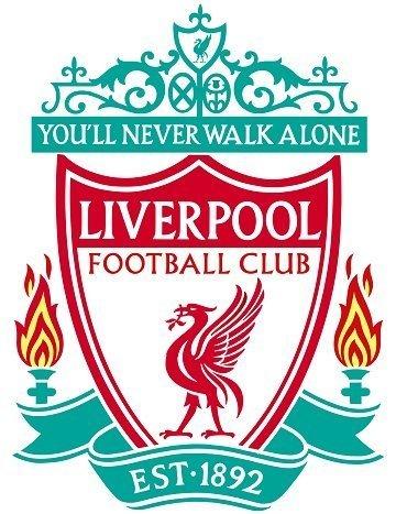 liverpool football club autographs signed memorabilia