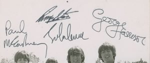 feb-1965-beatles-signed-photo-2
