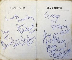 the-beatles-autographs-from-1962-2